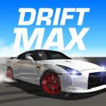 تحميل لعبة Drift Max مهكرة آخر اصدار