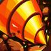 تحميل لعبة Drilla: Mine and Crafting مهكرة آخر اصدار