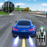 تحميل لعبة Drive for Speed: Simulator مهكرة آخر اصدار
