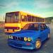 تحميل لعبة Driving School Classics مهكرة آخر اصدار