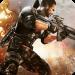 تحميل لعبة Elite Killer: SWAT مهكرة آخر اصدار