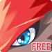 تحميل لعبة EvoCreo – Lite مهكرة آخر اصدار