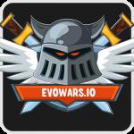 تحميل لعبة EvoWars.io مهكرة آخر اصدار