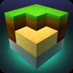 تحميل لعبة Exploration Lite Craft مهكرة آخر اصدار