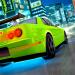 تحميل لعبة Extreme Fast Car Racing Game مهكرة آخر اصدار
