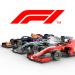 تحميل لعبة F1 Manager مهكرة آخر اصدار