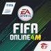 تحميل لعبة FIFA Online 4 M by EA SPORTS™ مهكرة آخر اصدار