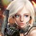 تحميل لعبة Fatal Raid مهكرة آخر اصدار