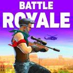تحميل لعبة FightNight Battle Royale: FPS Shooter مهكرة آخر اصدار