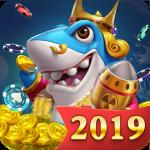 تحميل لعبة Fishing Casino – Free Fish Game Arcades مهكرة آخر اصدار