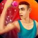 تحميل لعبة Fitness Gym Bodybuilding Pump مهكرة آخر اصدار