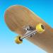 تحميل لعبة Flip Skater مهكرة آخر اصدار