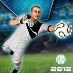 تحميل لعبة Football 2018 – Football champions league مهكرة آخر اصدار