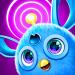 تحميل لعبة Furby Connect World مهكرة آخر اصدار