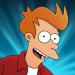 تحميل لعبة Futurama: Worlds of Tomorrow مهكرة آخر اصدار