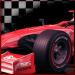 تحميل لعبة Fx Racer مهكرة آخر اصدار