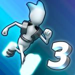تحميل لعبة G-Switch 3 مهكرة آخر اصدار