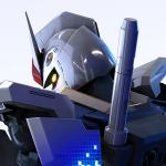 تحميل لعبة GUNDAM BATTLE: GUNPLA WARFARE مهكرة آخر اصدار