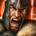 تحميل لعبة Game of War – Fire Age مهكرة آخر اصدار