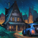 تحميل لعبة Ghost Town Adventures: Mystery Riddles Game مهكرة آخر اصدار