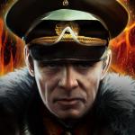 تحميل لعبة Glory of War – Mobile Rivals مهكرة آخر اصدار