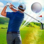 تحميل لعبة Golf Master 3D مهكرة آخر اصدار