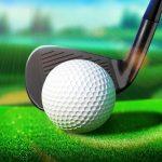 تحميل لعبة Golf Rival مهكرة آخر اصدار