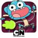 تحميل لعبة Gumball Super Slime Blitz مهكرة آخر اصدار