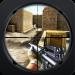 تحميل لعبة Gun Shoot War مهكرة آخر اصدار