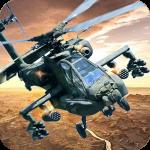 تحميل لعبة Gunship Strike 3D مهكرة آخر اصدار