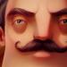 تحميل لعبة Hello Neighbor مهكرة آخر اصدار