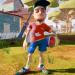 تحميل لعبة Hi Crazy Neighbor Alpha Hide and Seek Series Guide مهكرة آخر اصدار