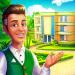 تحميل لعبة Hidden Hotel: Miami Mystery مهكرة آخر اصدار