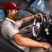 تحميل لعبة Highway Car Traffic Racing 3D: New Car Games 2019 مهكرة آخر اصدار