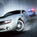 تحميل لعبة Highway Getaway: Police Chase مهكرة آخر اصدار