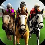 تحميل لعبة Horse Academy – Multiplayer Horse Racing Game! مهكرة آخر اصدار