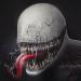 تحميل لعبة House of Fear: Surviving Predator مهكرة آخر اصدار