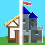 تحميل لعبة Idle Medieval Tycoon – Idle Clicker Tycoon Game مهكرة آخر اصدار