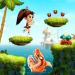 تحميل لعبة Jungle Adventures 3 مهكرة آخر اصدار