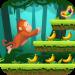 تحميل لعبة Jungle Monkey Run مهكرة آخر اصدار