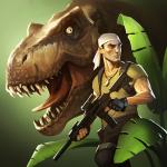تحميل لعبة Jurassic Survival مهكرة آخر اصدار