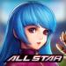 تحميل لعبة KOF ALLSTAR مهكرة آخر اصدار