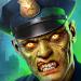 تحميل لعبة Kill Shot Virus: Zombie FPS Shooting Game مهكرة آخر اصدار
