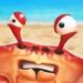 تحميل لعبة King of Crabs مهكرة آخر اصدار