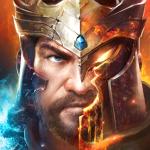 تحميل لعبة Kingdoms Mobile – Total Clash مهكرة آخر اصدار