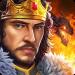 تحميل لعبة King's Empire مهكرة آخر اصدار