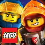 تحميل لعبة LEGO® NEXO KNIGHTS™: MERLOK 2.0 مهكرة آخر اصدار