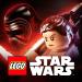 تحميل لعبة LEGO® Star Wars™: TFA مهكرة آخر اصدار