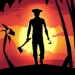 تحميل لعبة Last Pirate: Survival Island مهكرة آخر اصدار