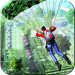 تحميل لعبة Legend Fire Squad survival: Free Fire Battleground مهكرة آخر اصدار